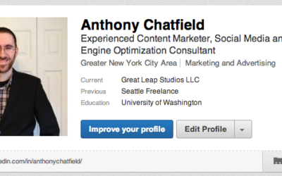 How I Tripled My Subscribers in One Week with LinkedIn